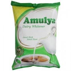 AMULYA DAIRY WHITENER 500G