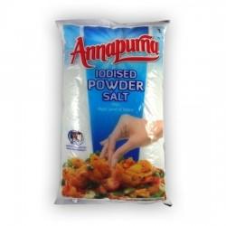 ANNAPURNA SALT 1 KG