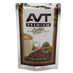 AVT PREMIUM COFFEE POWDER [200 G]