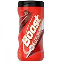 BOOST 500G