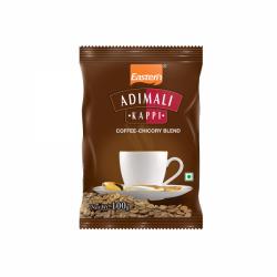 EASTERN ADIMALI KAPPI (COFFEE-CHICORY BLEND)100 G