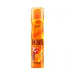 ENGAGE INTRIGUE DEO SPRAY FOR HER 150 ML