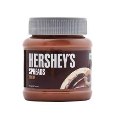 HERSHEY'S COCOA SPREAD [150 G]