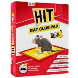 HIT RAT KILL CAKE 25G