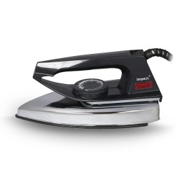 IMPEX ELECTRIC IRON BOX SHOWY