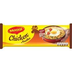 MAGGI CHICKEN NOODLES 284G