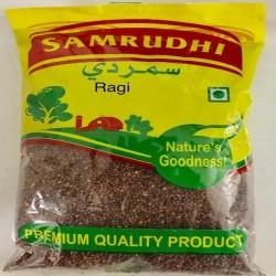 SAMRUDHI RAGI 500G