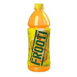 FROOTI MANGO DRINK 1.2L