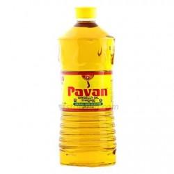 PAVAN GINGERLLY OIL 1 LTR