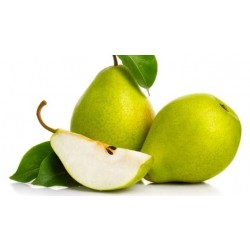 PEAR IMPORT 500G