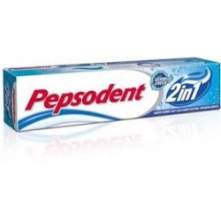 PEPSODENT CAVITY PROTECTION TOOTHPASTE 200G