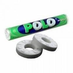 POLO 15G