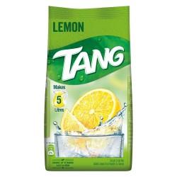 TANG LEMON 500G