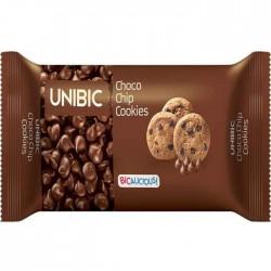 UNIBIC CHOCO CHIP COOKIES [50 G]