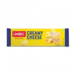 UNIBIC CHEESE WAFER 75G BUY 1 GET 1 FREE