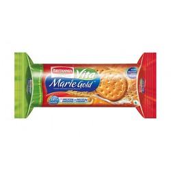 BRITANNIA VITA MARIE GOLD 150G
