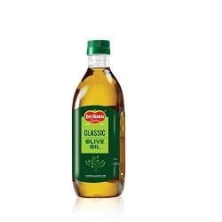 DELMONTE CLASSIC OLIVE OIL 1L